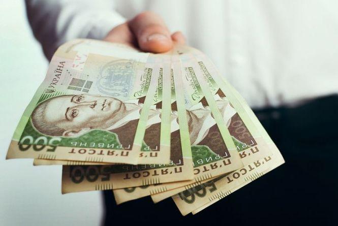 З Фонду боротьби з COVID-19 вже використали 39 млрд гривень | Ірпінський  Вісник